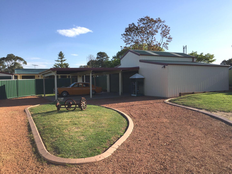 65 Norwood Road, Buxton NSW 2571, Image 0