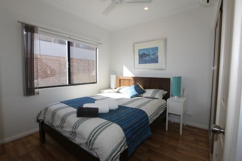 Hardie Street, Port Hedland WA 6721, Image 2