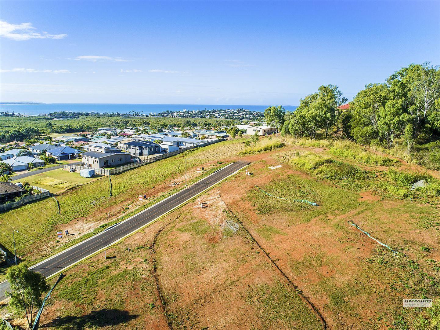 Lot 71 Macaranga Pace, Taranganba QLD 4703, Image 2