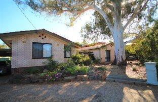 Picture of 73 Leavenworth Drive, Mount Austin NSW 2650