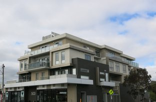 Picture of 104/503 Keilor Road, Niddrie VIC 3042