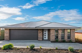 Picture of 90 Goodwins Road, Rokeby TAS 7019