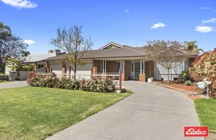 Picture of 124 Hume Street, Mulwala NSW 2647