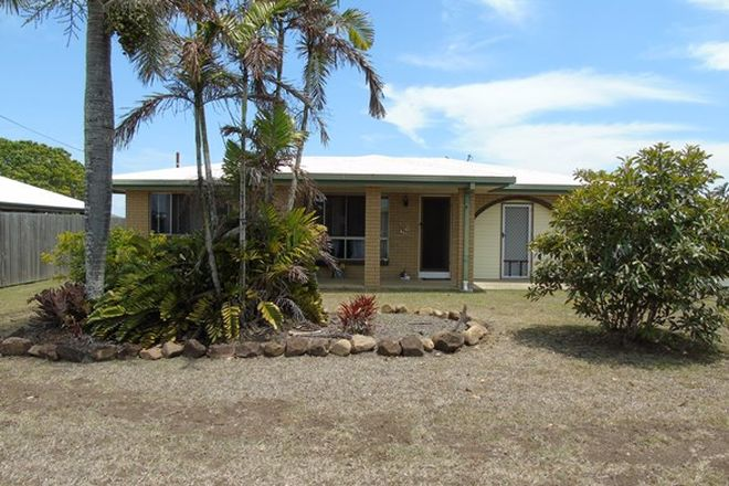 Picture of 86 Kennys Road, MARIAN QLD 4753