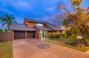 Picture of 424 Winstanley Street, Carindale QLD 4152