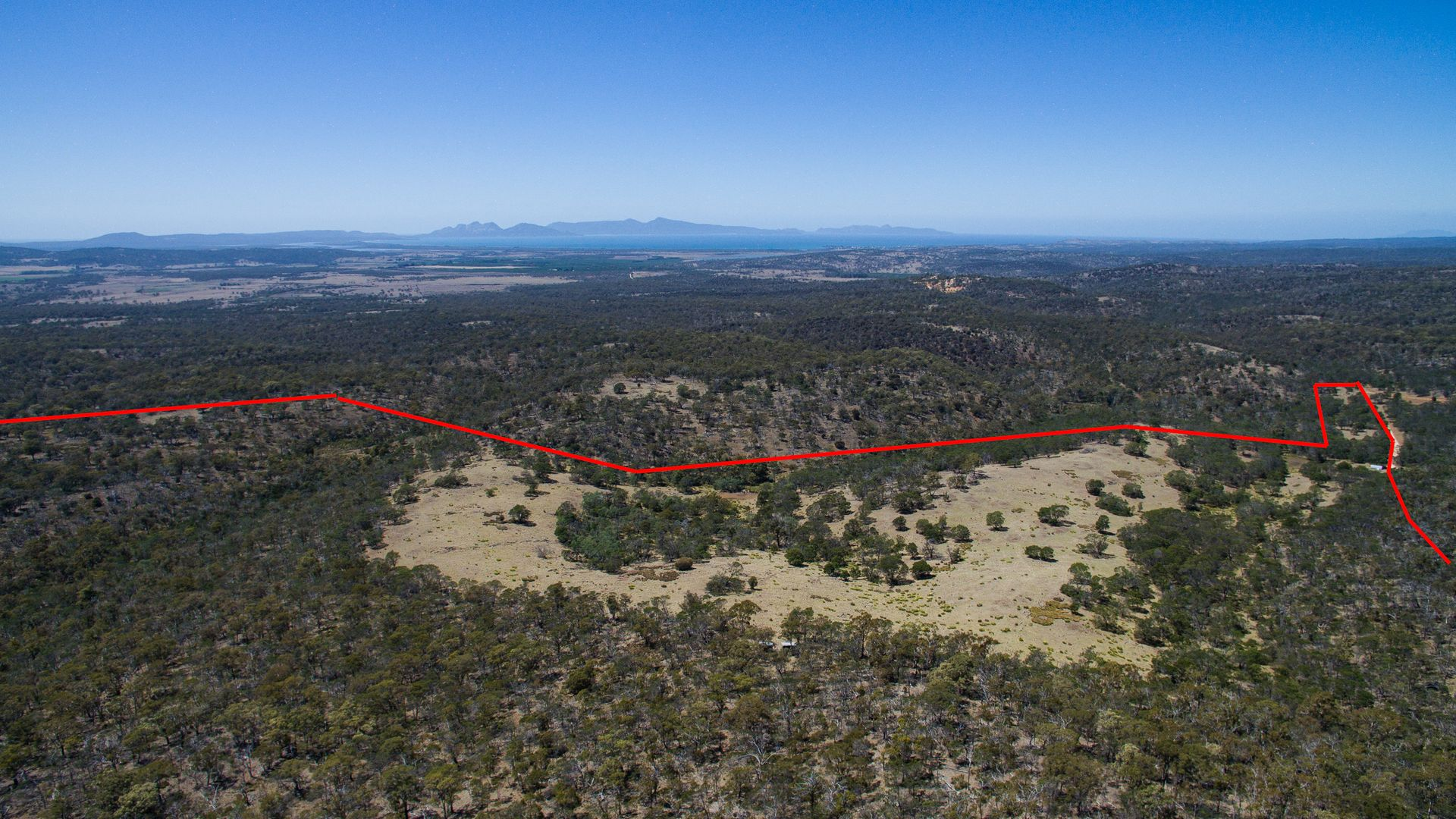 Lot 8 Crossins Road, Swansea TAS 7190, Image 2