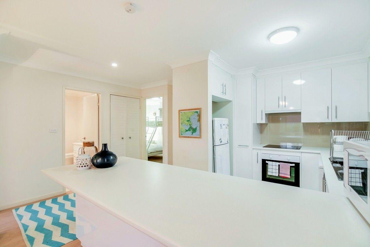 8/215 Elizabeth Drive, Vincentia NSW 2540, Image 2