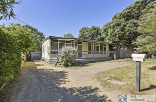 Picture of 4 Cain Street, Capel Sound VIC 3940