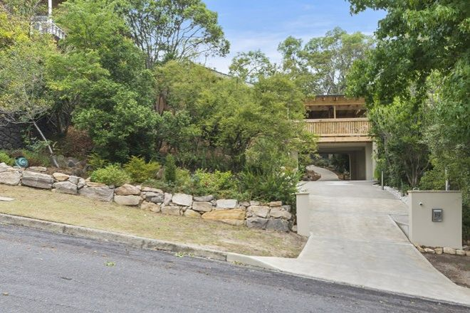 Picture of 19 Colleen  Grove, WOLLONGONG NSW 2500