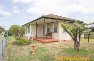 Picture of 2 AKUNA AVENUE, Shortland NSW 2307