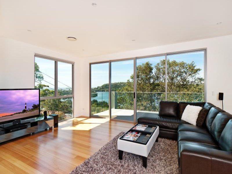 67a Woorara Avenue, North Narrabeen NSW 2101, Image 1