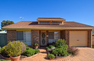 Picture of 4/23 Thornhill Street, Young NSW 2594