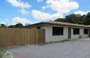 Picture of 1/16 Pugsley Street, Walkerston QLD 4751