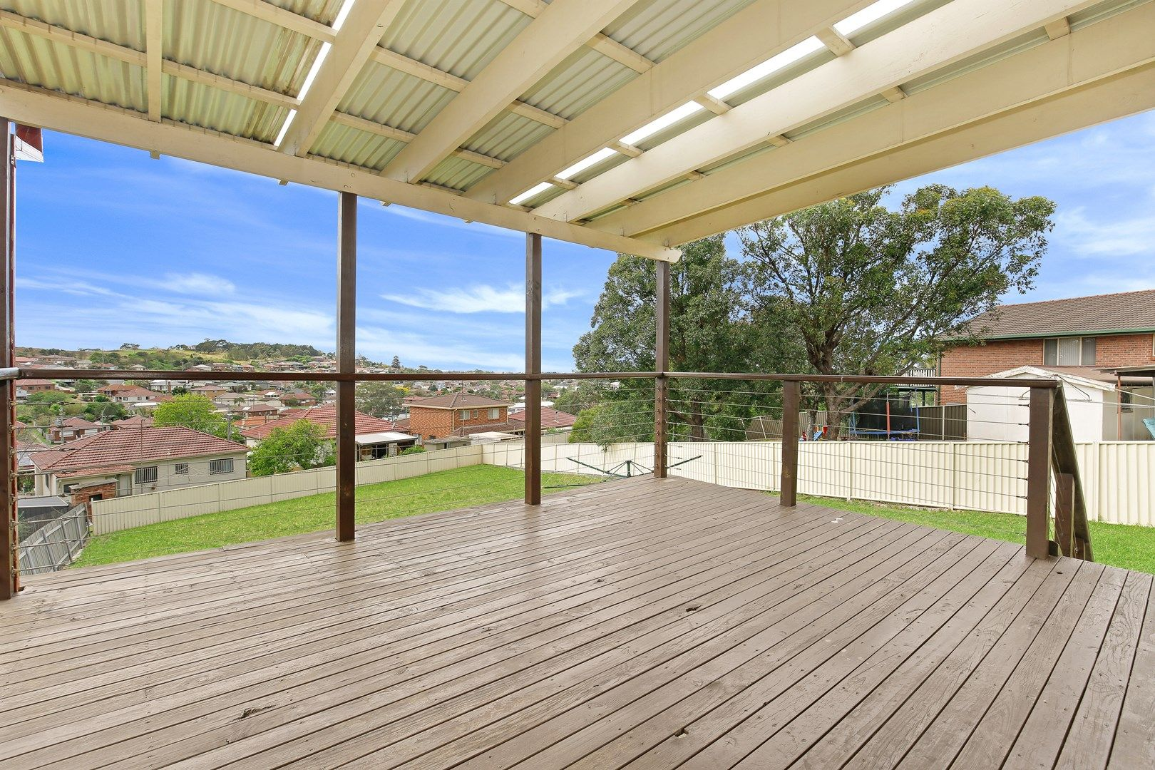 37 First Avenue North, Warrawong NSW 2502, Image 0