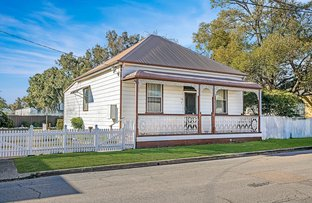 Picture of 59 Harrison Street, Maryville NSW 2293