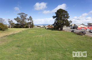 Picture of Lot 1 Tannery Rd South, Longford TAS 7301
