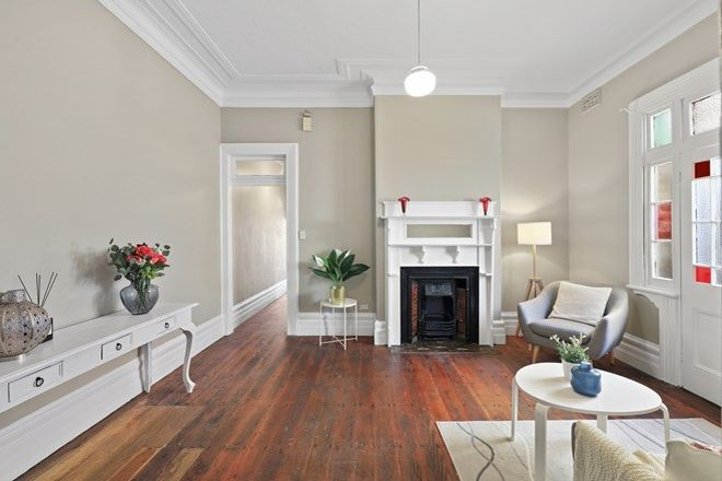 Picture of 15 Albany Road, STANMORE NSW 2048
