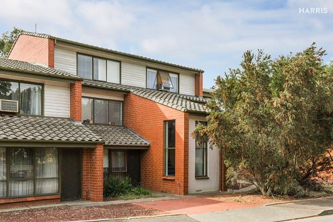 Picture of 4/2A Telford Street, OVINGHAM SA 5082