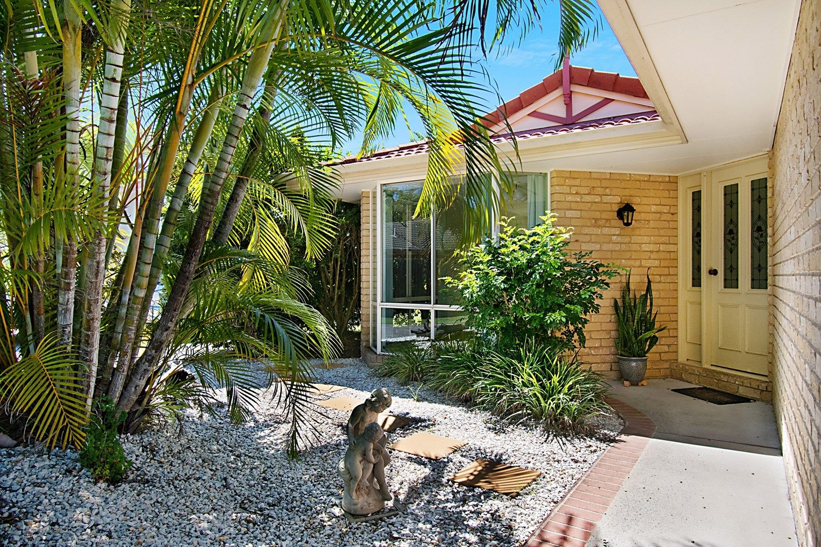 1/26 Lakefield Avenue, Lennox Head NSW 2478, Image 0