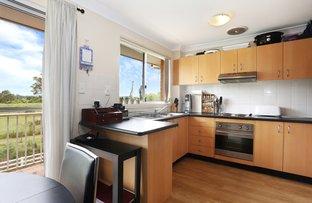 Picture of 13/99-103 Saddington Street, St Marys NSW 2760
