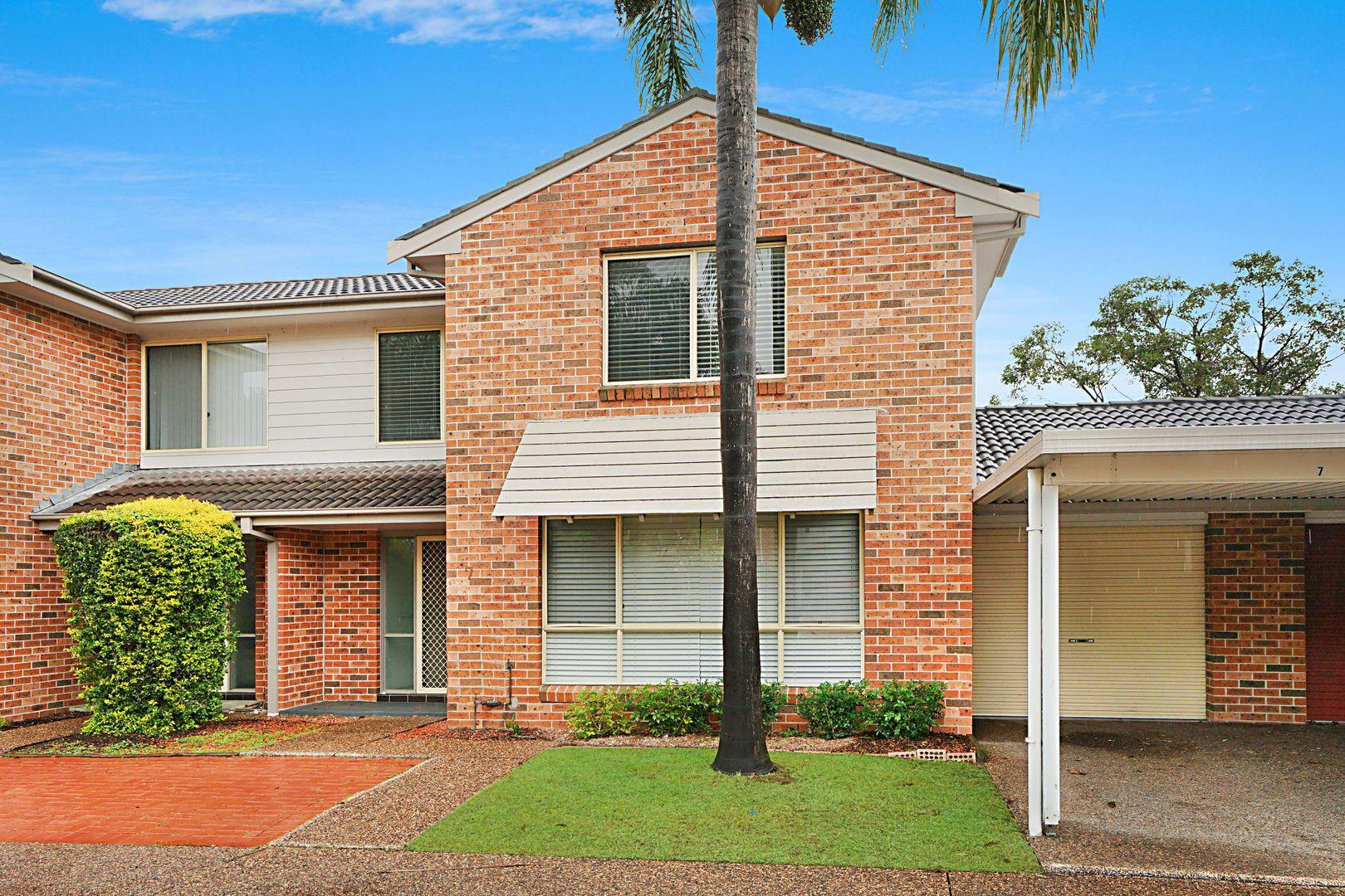 7/15 Hastings Drive, Raymond Terrace NSW 2324, Image 0