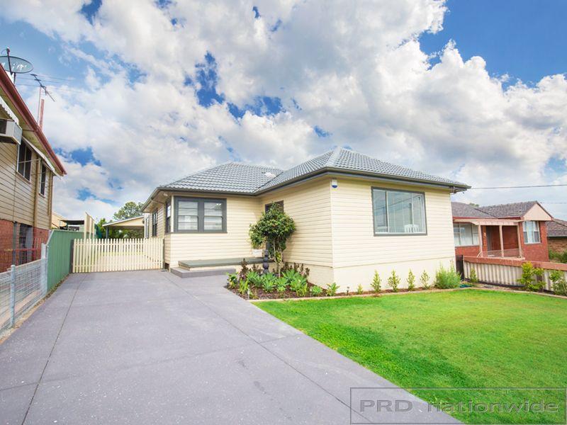 11 Glover Street, East Maitland NSW 2323, Image 0