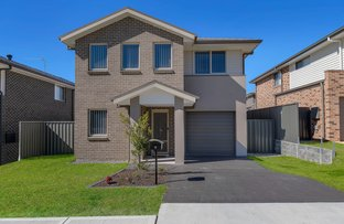Picture of 6 Darcey Street, Woongarrah NSW 2259