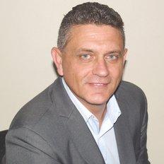 Joe Leonardi, Sales representative