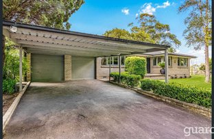 Picture of 3 Paragon  Drive, Dural NSW 2158