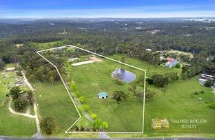 Picture of 198 Cattai Ridge Road, Maraylya NSW 2765
