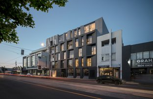 Picture of 119/881 High Street, Armadale VIC 3143