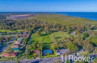 42 Bancroft Terrace, Deception Bay QLD 4508