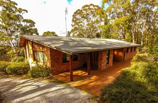 Picture of 39 Razorback Rd, Running Stream NSW 2850