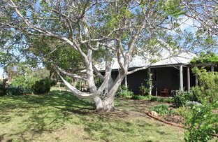 Picture of 3006 Murray Valley Highway, Nyah VIC 3594