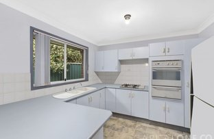 Picture of 15 Gavin Way, Lake Haven NSW 2263