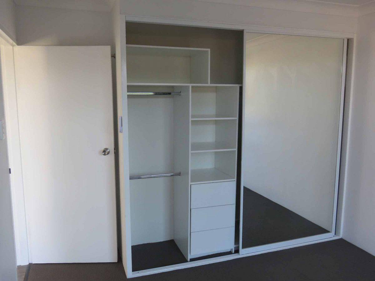1/20 Bere Street, Gaythorne QLD 4051, Image 2