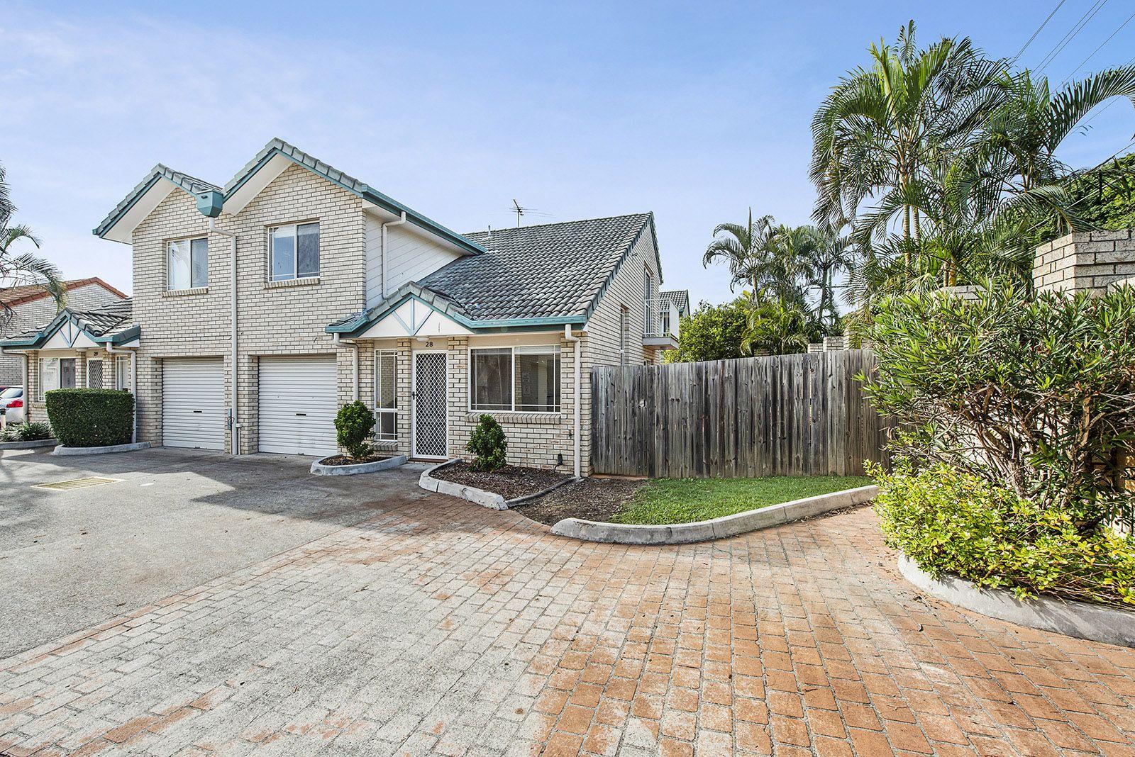 28/10 Stanton Road, Tingalpa QLD 4173, Image 2
