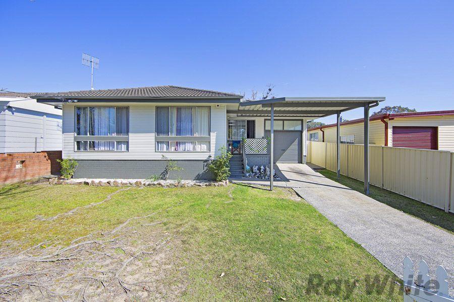 70 Brennon Road, Gorokan NSW 2263, Image 0