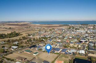 Picture of 50 Weston Hill Road, Sorell TAS 7172