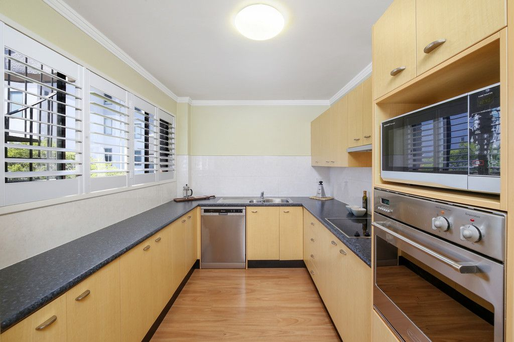 23/13 Campbell Crescent, Terrigal NSW 2260, Image 2
