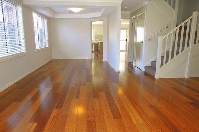 Picture of 2A Claverdon Avenue, PICNIC POINT NSW 2213