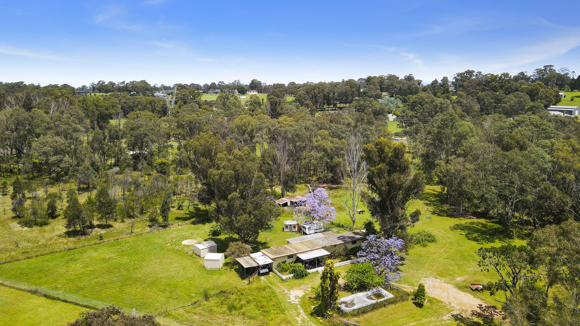 40-66 Selkirk Avenue, Cecil Park NSW 2178, Image 1