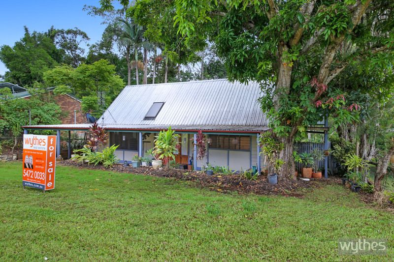 1 Sandy Street, Pomona QLD 4568, Image 2