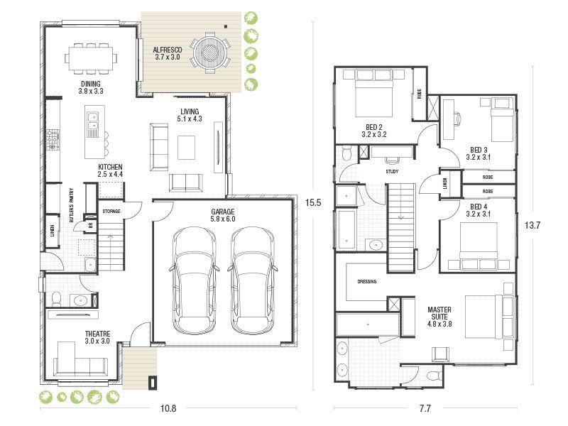 Lot 234 Burrum Street, Thornlands QLD 4164, Image 1