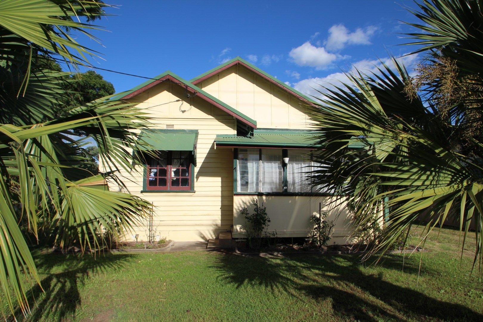 5 Percy Street, Singleton NSW 2330, Image 0