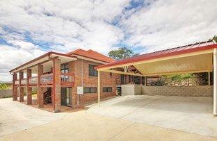 127 Lang Street, Sunnybank Hills QLD 4109
