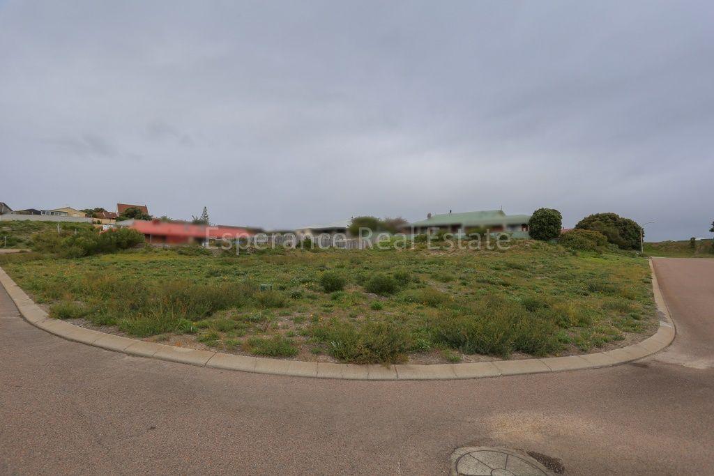 3 Mills Place, West Beach WA 6450, Image 1