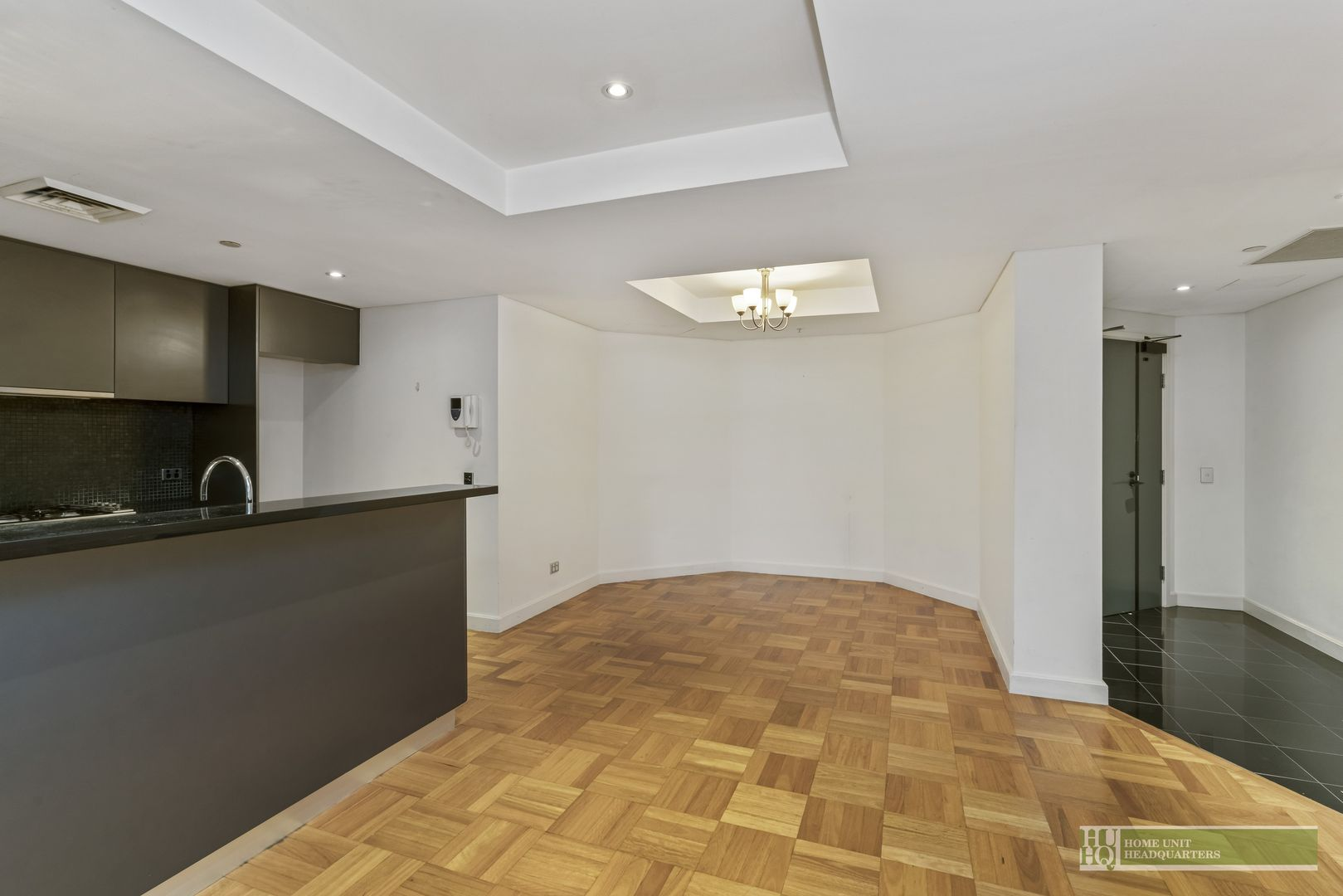 505/2 Dind Street, Milsons Point NSW 2061, Image 2