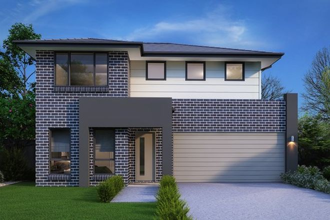 Picture of Lot 5060 McGlinchey Crescent, THORNTON NSW 2322