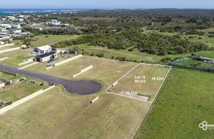 Picture of Lot 16 Shellsea Court, Pelican Point SA 5291